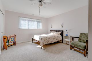 Photo 32: 2516 PATRICIA Avenue in Port Coquitlam: Woodland Acres PQ House for sale : MLS®# R2552023