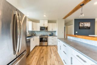 Photo 5: 1617 Maquinna Ave in : CV Comox (Town of) House for sale (Comox Valley)  : MLS®# 867252