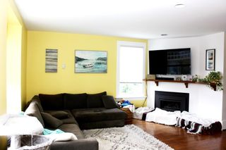 Photo 7: 2067 W 15TH Avenue in Vancouver: Kitsilano House for sale (Vancouver West)  : MLS®# R2614616