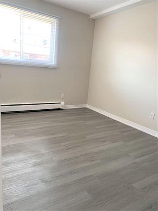 Photo 14: 13 13570 38 Street in Edmonton: Zone 35 Townhouse for sale : MLS®# E4263571