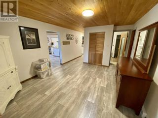 Photo 20: 5730 TIMOTHY LAKE ROAD in Lac La Hache: House for sale : MLS®# R2602397