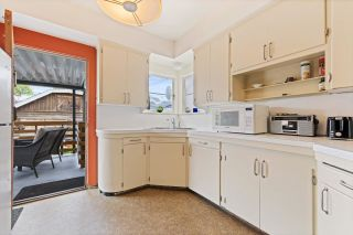 Photo 10: 1260 E 33RD Avenue in Vancouver: Knight House for sale (Vancouver East)  : MLS®# R2575951