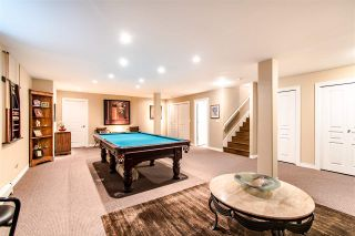 """Photo 16: 71 15715 34 Avenue in Surrey: Morgan Creek Townhouse for sale in """"WEDGEWOOD"""" (South Surrey White Rock)  : MLS®# R2430855"""