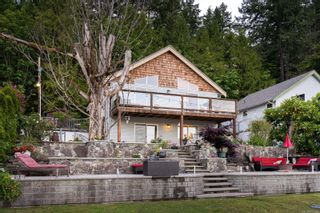 Photo 39: 2415 West Shawnigan Lake Rd in : ML Shawnigan House for sale (Malahat & Area)  : MLS®# 878295