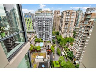 "Photo 17: 1905 1082 SEYMOUR Street in Vancouver: Downtown VW Condo for sale in ""FRESSIA"" (Vancouver West)  : MLS®# R2462933"