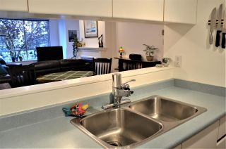 Photo 19: 202 1230 HARO STREET in Vancouver: West End VW Condo for sale (Vancouver West)  : MLS®# R2463124