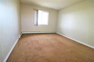 Photo 10: 415 111 EDWARDS Drive in Edmonton: Zone 53 Condo for sale : MLS®# E4243997