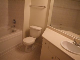 "Photo 9: 205 5683 HAMPTON Place in Vancouver: University VW Condo for sale in ""WYNDHAM HALL"" (Vancouver West)  : MLS®# R2533003"