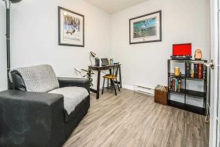 """Photo 11: 63 202 LAVAL Street in Coquitlam: Maillardville Townhouse for sale in """"PLACE FONTAINE BLEAU"""" : MLS®# R2576260"""
