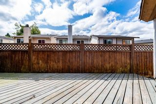 Photo 21: 2895 276 Street in Langley: Aldergrove Langley House for sale : MLS®# R2594084
