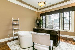 Photo 24: 2791 WHEATON Drive in Edmonton: Zone 56 House for sale : MLS®# E4236899