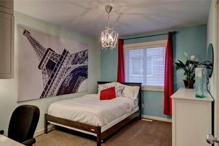 Photo 24: 34 CHAPALINA Green SE in Calgary: Chaparral House for sale : MLS®# C4141193