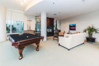 """Photo 16: 1702 1925 ALBERNI Street in Vancouver: West End VW Condo for sale in """"LAGUNA PARKSIDE"""" (Vancouver West)  : MLS®# R2563311"""