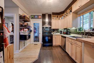 Photo 8: 9612 74 Avenue in Edmonton: Zone 17 House for sale : MLS®# E4248684