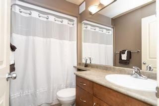 Photo 14: 11 Northport Bay in Winnipeg: Royalwood House for sale (2J)  : MLS®# 202102170