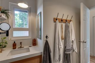 Photo 28: 36 Falstaff Pl in : VR Glentana House for sale (View Royal)  : MLS®# 875737