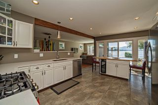 Photo 3: 35084 SWARD Road in Mission: Durieu House for sale : MLS®# R2103205