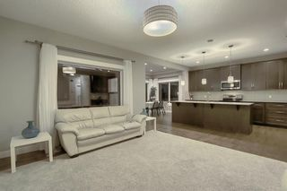 Photo 11: 1100 Brightoncrest Green SE in Calgary: New Brighton Detached for sale : MLS®# A1060195
