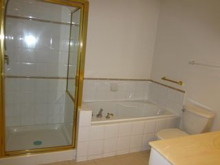 """Photo 17: 307 3621 W 26TH Avenue in Vancouver: Dunbar Condo for sale in """"Dunbar House"""" (Vancouver West)  : MLS®# R2390860"""