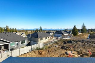 Photo 23: SL20 623 Crown Isle Blvd in : CV Crown Isle Row/Townhouse for sale (Comox Valley)  : MLS®# 866169