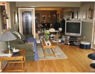 Photo 3: 10900 ROSETTI Court in Richmond: Woodwards House for sale : MLS®# V671128