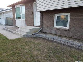 Photo 35: 150 Rogers Road in Saskatoon: Erindale Residential for sale : MLS®# SK845223