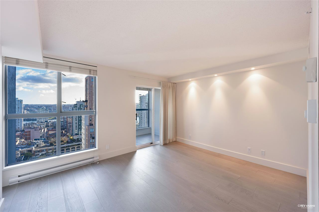 """Photo 22: Photos: 1401 1238 SEYMOUR Street in Vancouver: Downtown VW Condo for sale in """"THE SPACE"""" (Vancouver West)  : MLS®# R2520767"""