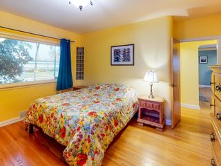 Photo 13: 11314 55 Street in Edmonton: Zone 09 House for sale : MLS®# E4265792