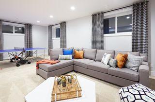 Photo 32: 2712 202 Street in Edmonton: Zone 57 House for sale : MLS®# E4265922