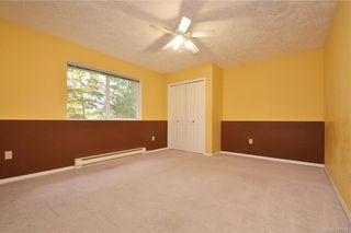 Photo 14: 2384 Fleetwood Crt in : La Florence Lake House for sale (Langford)  : MLS®# 860735