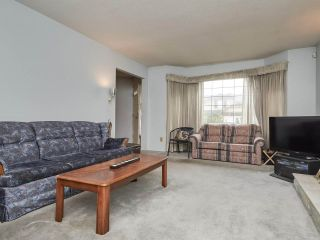 Photo 8: 12275 GREENLAND Drive in Richmond: East Cambie House for sale : MLS®# R2391964