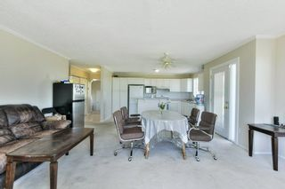 Photo 9: 55130 Rge. Rd. 265: Rural Sturgeon County House for sale : MLS®# E4248279