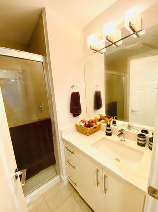 "Photo 15: 53 6945 185 Street in Surrey: Clayton Townhouse for sale in ""Mackenzie Estates"" (Cloverdale)  : MLS®# R2510727"
