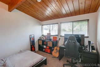 Photo 21: SERRA MESA House for sale : 4 bedrooms : 3520 Milagros St in San Diego