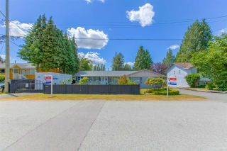 Photo 20: 10185 & 10187 144A Street in Surrey: Guildford Duplex for sale (North Surrey)  : MLS®# R2279313