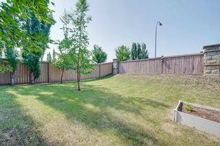 Photo 40: 1869 HOLMAN Crescent in Edmonton: Zone 14 House for sale : MLS®# E4256666