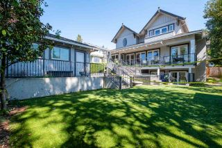 Photo 38: 5561 HIGHBURY Street in Vancouver: Dunbar House for sale (Vancouver West)  : MLS®# R2625449