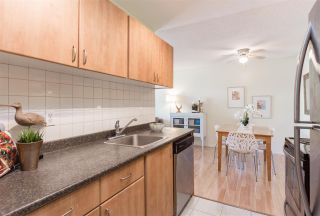 Photo 12: 202 251 W 4TH STREET in North Vancouver: Lower Lonsdale Condo for sale : MLS®# R2206645
