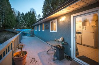 Photo 3: 3920 COAST MERIDIAN Road in Port Coquitlam: Oxford Heights House for sale : MLS®# R2349523