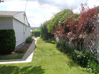 Photo 22: 939 MONCTON AVENUE in KAMLOOPS: NORTH KAMLOOPS House for sale : MLS®# 145482
