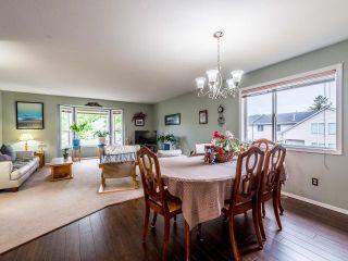 Photo 6: 38 2714 TRANQUILLE ROAD in Kamloops: Brocklehurst Half Duplex for sale : MLS®# 151437