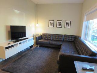 Photo 2: 362 Inglewood Street in Winnipeg: St James Residential for sale (5E)  : MLS®# 202019304