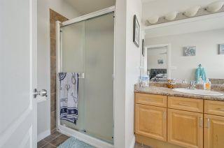 Photo 28: 5111 Bon Acres Crescent: Bon Accord House for sale : MLS®# E4228966