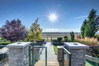 Photo 44: 67 CRANARCH Terrace SE in Calgary: Cranston Detached for sale : MLS®# A1149171
