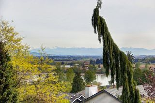 """Photo 11: 1226 GATEWAY Place in Port Coquitlam: Citadel PQ House for sale in """"CITADEL HEIGHTS"""" : MLS®# R2114236"""