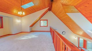 Photo 14: 2690 Kevan Dr in : Isl Gabriola Island House for sale (Islands)  : MLS®# 866066
