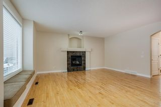 Photo 5: 54 Tuscany Ridge Close NW in Calgary: Tuscany Detached for sale : MLS®# A1060202