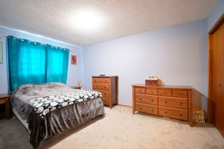 Photo 17: 501 MIdland St in Portage la Prairie: House for sale : MLS®# 202118033