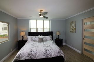 Photo 15: CARLSBAD SOUTH Manufactured Home for sale : 2 bedrooms : 7232 Santa Barbara #318 in Carlsbad