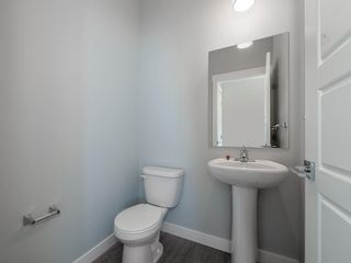 Photo 11: 41 SKYVIEW Parade NE in Calgary: Skyview Ranch Row/Townhouse for sale : MLS®# C4295841